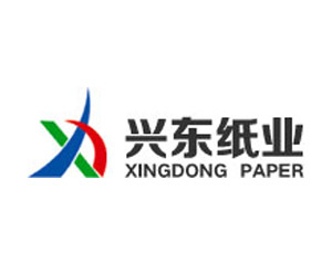 辽宁兴东纸业有限公司