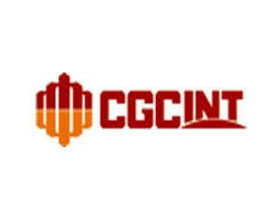 中地国际工程有限公司