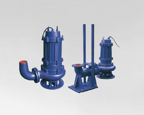http://www.ln-pump.com/data/images/product/20180208165602_205.jpg