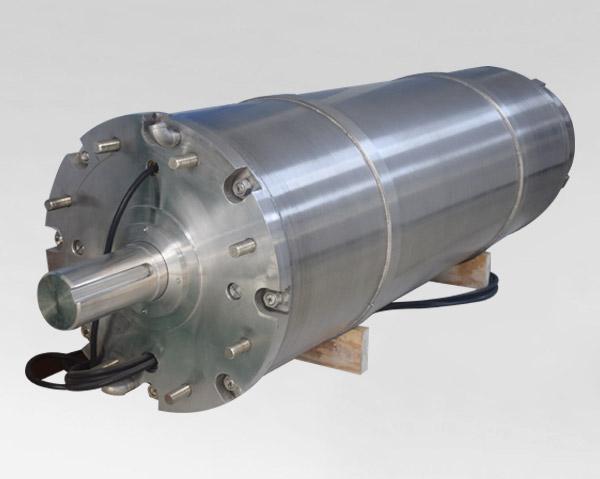 鞍山潜油泵