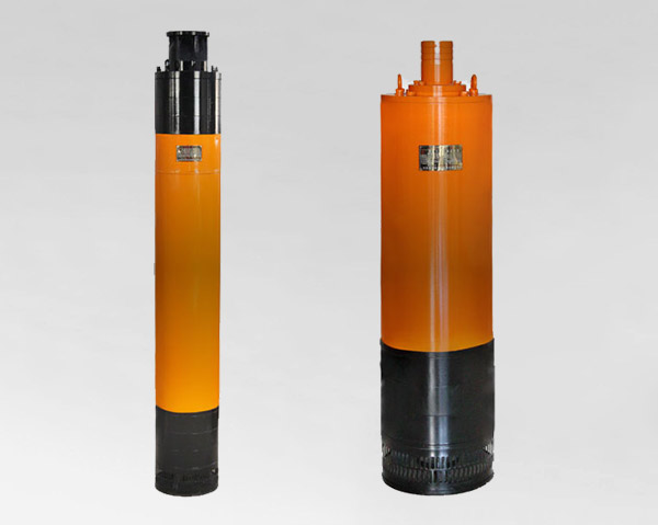 沈阳矿用潜水泵