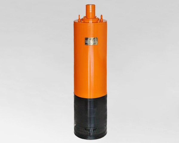 http://www.ln-pump.com/data/images/product/20180209084649_117.jpg