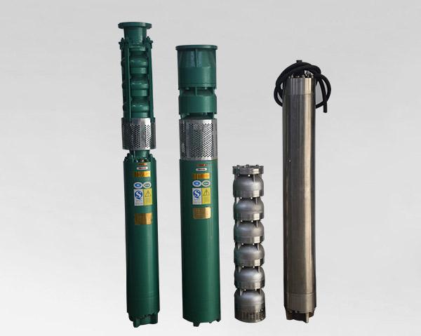 丹东耐高温水泵