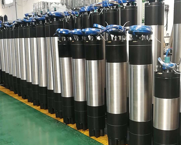 http://www.ln-pump.com/data/images/product/20200518162357_911.jpg