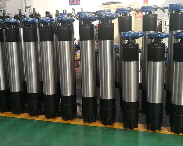 http://www.ln-pump.com/data/images/product/20200518162835_844.jpg