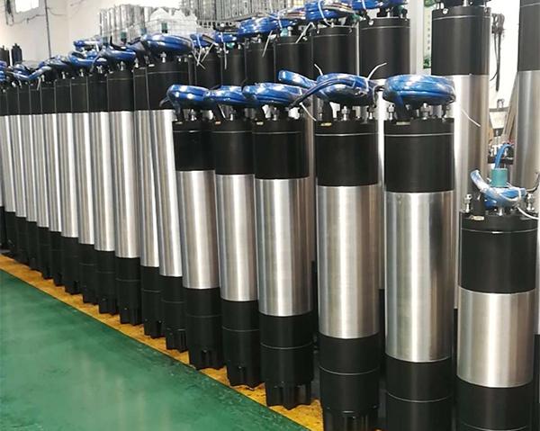 http://www.ln-pump.com/data/images/product/20200518165132_420.jpg