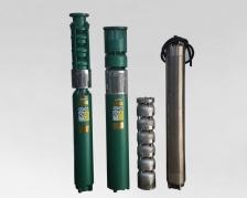 耐高温水泵