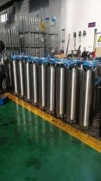 沈阳不锈钢潜水泵厂家